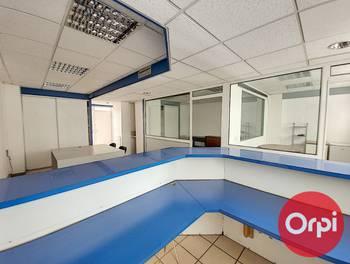 Divers 8 pièces 160 m2