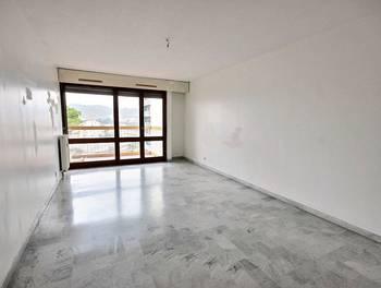 Appartement 3 pièces 73,5 m2