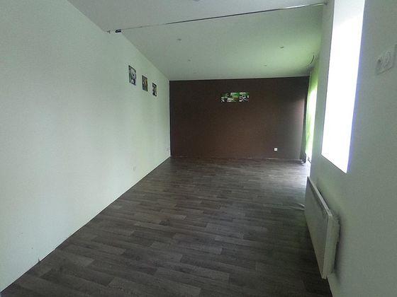 Location divers 1 pièce 52 m2