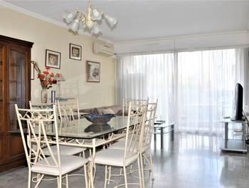 Appartement 3 pièces 79,5 m2