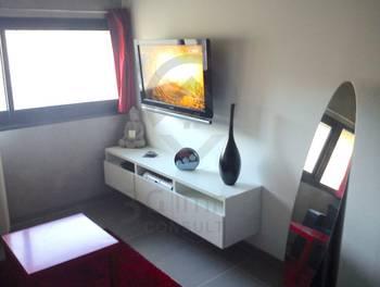 Appartement 2 pièces 51 m2