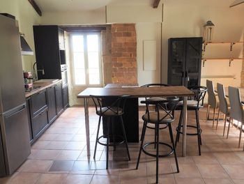appartement à Suze-la-Rousse (26)