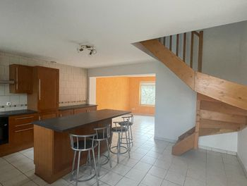 appartement à Fontoy (57)