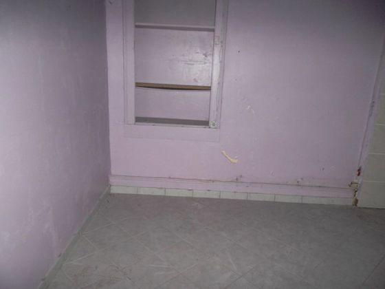 Location divers 3 pièces 120 m2