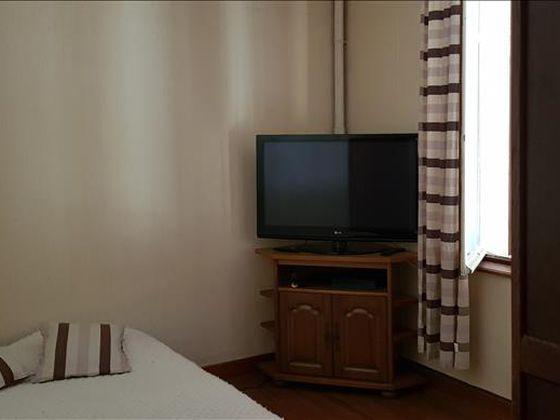 Vente maison 10 pièces 180 m2