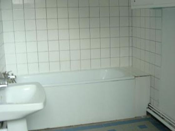 Location appartement 67 m2