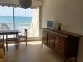 location Appartement Carnon plage
