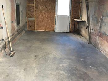 parking à Ollioules (83)