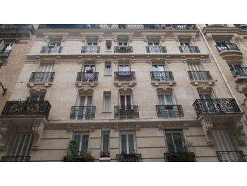 Location D Immobilier 2 Pieces A Paris 15eme 75 Immobilier A Louer