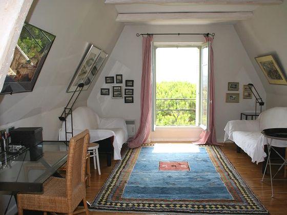 Vente appartement 2 pièces 47,3 m2