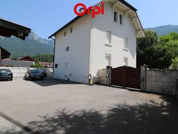 Maison 9 pièces 199 m2