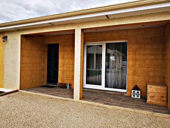 maison à Haussignémont (51)