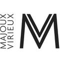 Majoux -  Virieux Immobilier