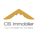 C.I.S. IMMOBILIER