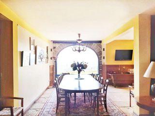 Maison Lons-le-Saunier (39000)