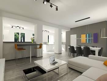 Studio 28,51 m2