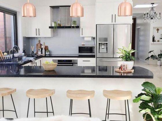 Vente maison 5 pièces 102 m2 à Mulhouse