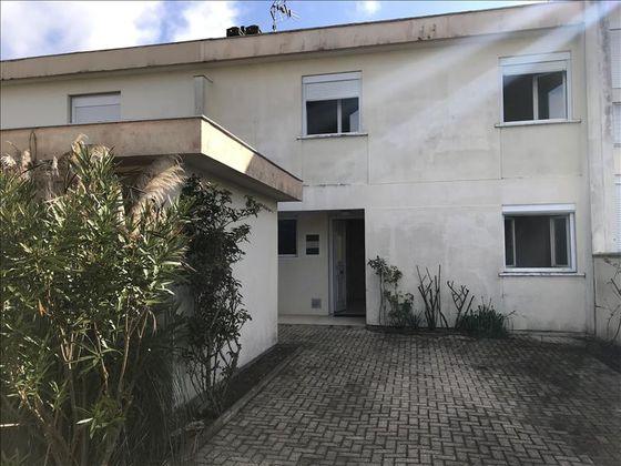 Vente maison 8 pièces 105 m2