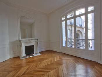 Appartement 3 pièces 92,9 m2