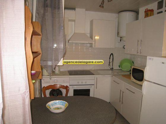 Vente villa 8 pièces 135 m2