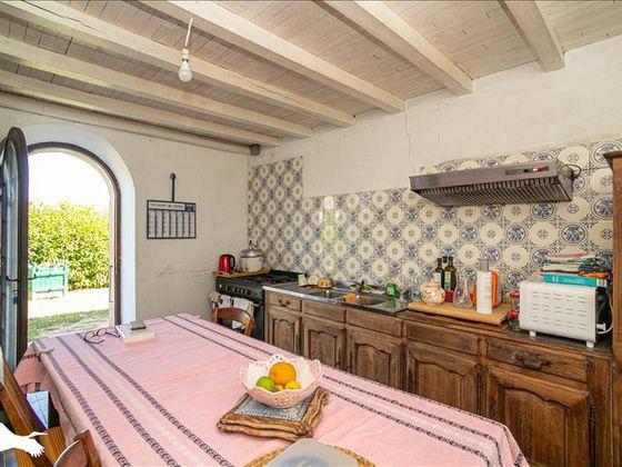 Vente maison 4 pièces 162,47 m2