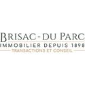BRISAC DU PARC