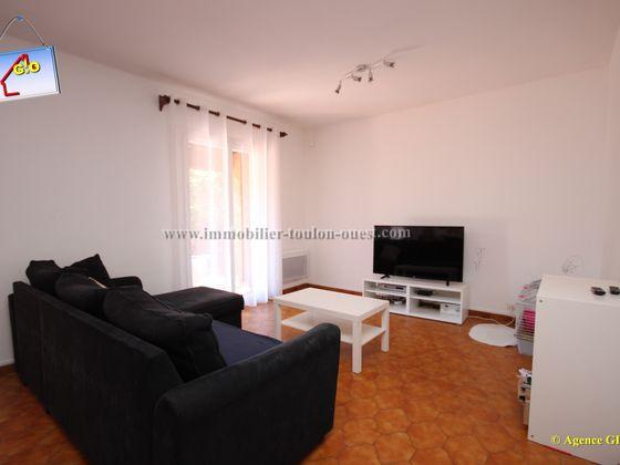 Vente villa 4 pièces 104 m2