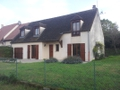 location Maison Samoreau