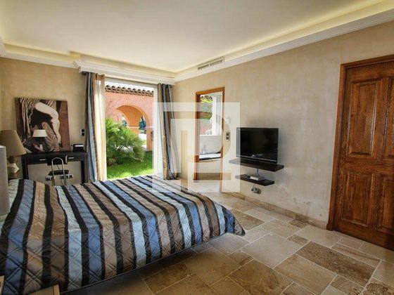 Vente maison 10 pièces 780 m2