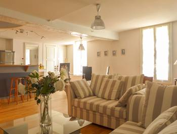 Appartement 2 pièces 70,55 m2