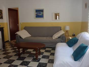 Maison 5 pièces 73 m2