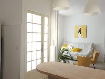 Maison 8 pièces 182 m2