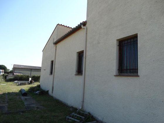 Vente maison 3 pièces 315 m2