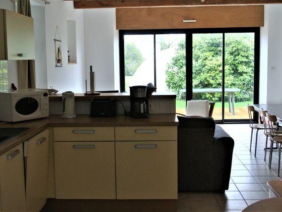 Vente maison 16 pièces 307 m2