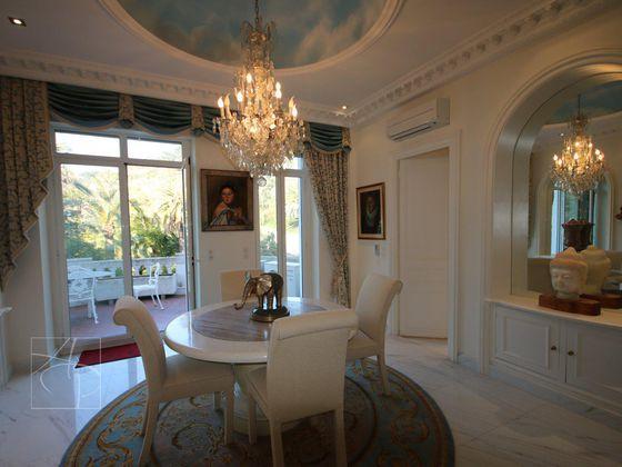 Vente appartement 3 pièces 153 m2