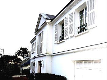 maison à Le Plessis-Robinson (92)
