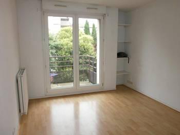 Studio 23,48 m2