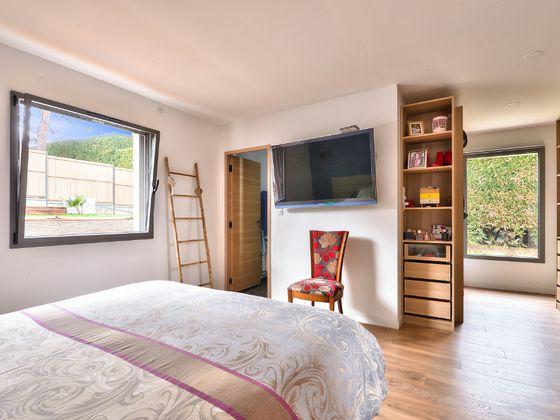 Vente maison 7 pièces 182 m2