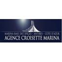 Agence Croisette Marina