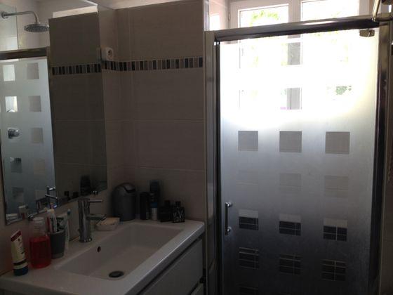 Vente maison 15 pièces 425 m2