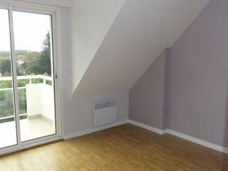 Appartement Herbignac (44410)