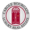 CAROLE BOURGADE LUXURY REAL ESTATE