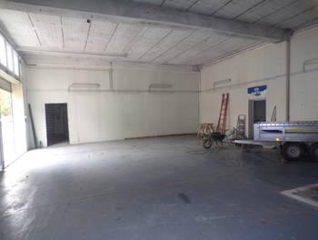 Divers 6 pièces 250 m2
