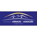 Agence Arnaud & Associés