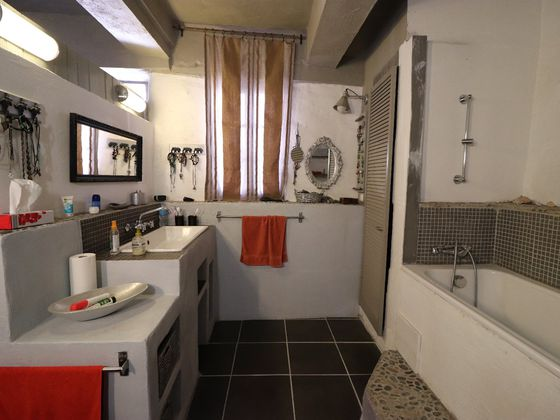 Vente maison 7 pièces 293 m2