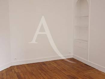 Studio 17,41 m2