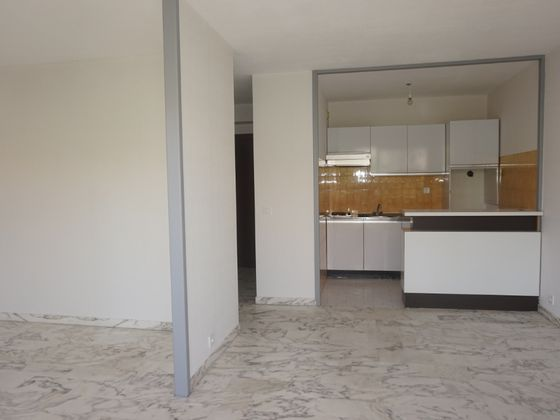 Vente appartement 2 pièces 30,2 m2
