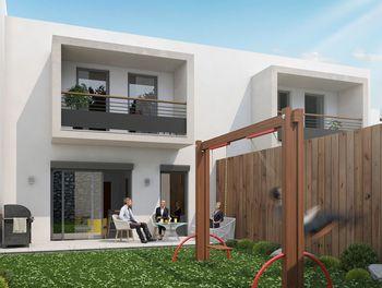 maison à La Turbie (06)
