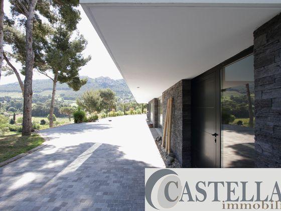 Location villa meublée 6 pièces 295 m2