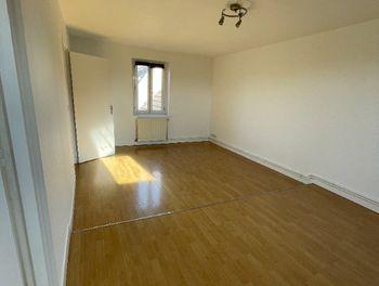 appartement à Couilly-Pont-aux-Dames (77)